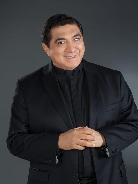 636597549625043814-Carlos-Bonavides-lavoz.jpg