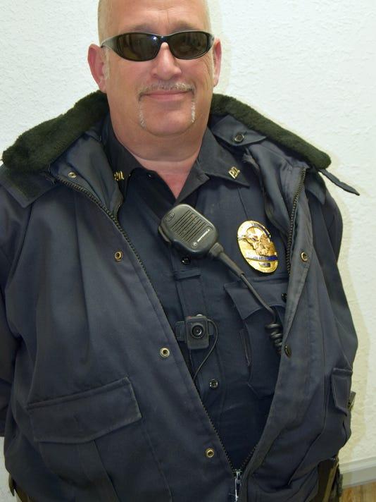 636233580646411060-Police-body-camera.jpg