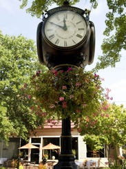 It's time again for Collingswood's Second Saturday,