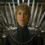 What to watch while you're waiting for 'Game of Thrones'