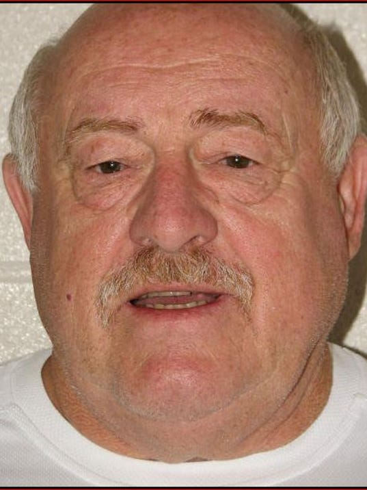 Morris J. Nickels.JPG