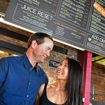 Coming soon to restaurant menus: calorie counts