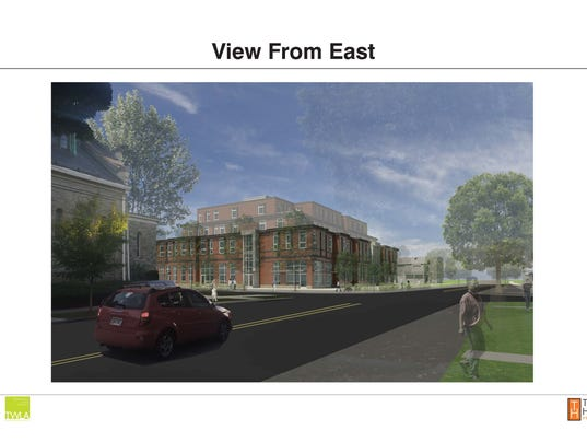 636628447120902244-Old-Thompkins-County-Library-Redevelopment-ViewFromEast.jpg