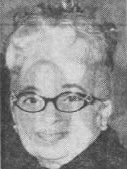 Mrs. Morris Adler.