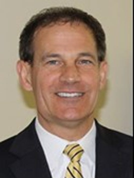 Gary Kelly