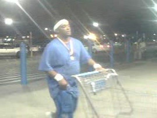 WM theft suspect 2.jpg