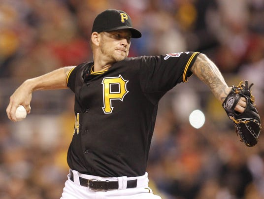 2013-09-21-aj-burnett-pirates