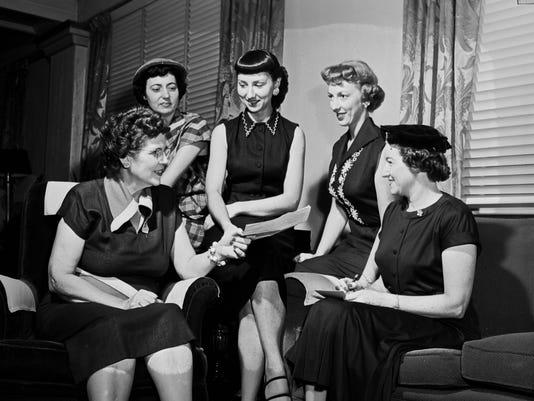 636416802965573751-American-Business-Womens-Association-September-25-1953.jpg