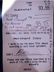 waitress notip.jpg