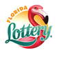 Bonita Springs teen wins $15 million in scratch-off game