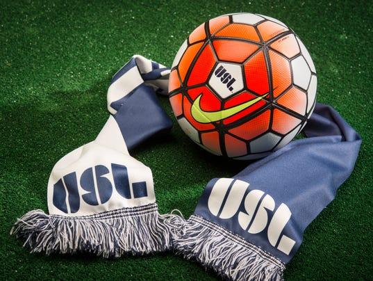 USL-SoccerBall-001