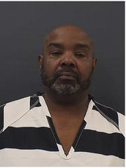 Daryl Lauderdale Sr. is being held in the Sumner County Jail without bond after police say he shot and killed his son Sunday, March 20.