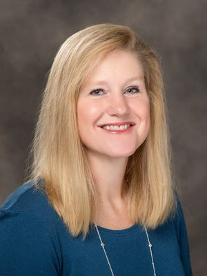 Amy Larson is a  Psychiatric Mental Health Nurse Practitioner for Compass Clinical Associates in Urbandale.