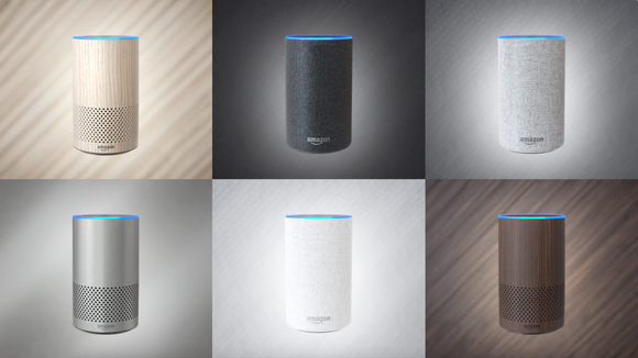 Amazon Alexa now has free music for Echo owners who don't