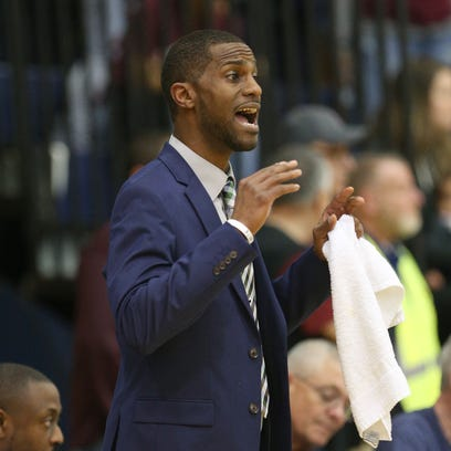 Terry Nowden's passion, ability to connect with his players spark Gates Chili turnaround