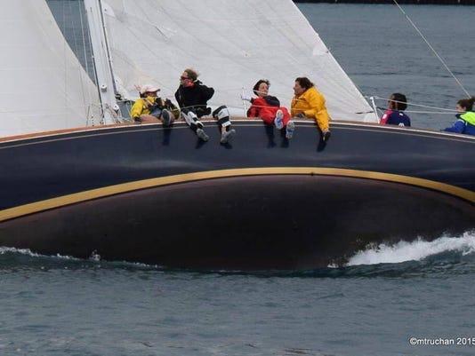636355579815020992-sailing-Pam-Wall.jpg