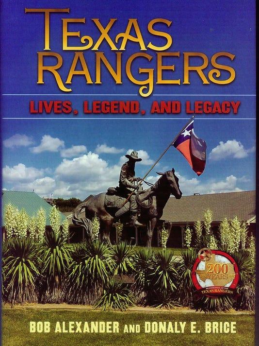 636379612709647101-one-volume-rangers.jpg
