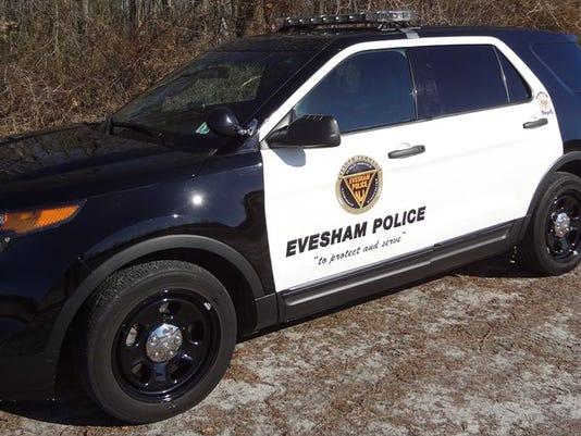 EVESHAM POLICE 2.jpg