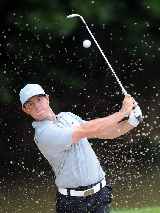 08-08-2014 rory for friday story