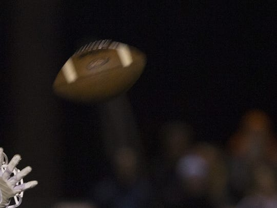 The Wayne Hills football debacle must result in meaningful change to the NJSIAA Transfer Rule.
