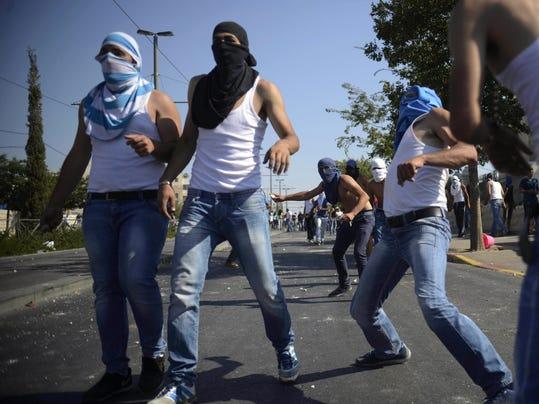AP_APTOPIX_Mideast_Israel_Palestinians