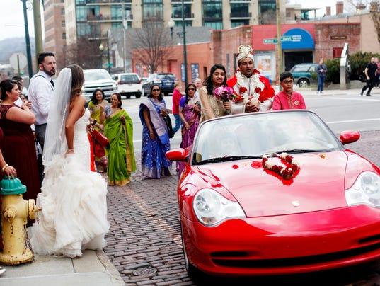 01-Wedding-02112017-030.jpg