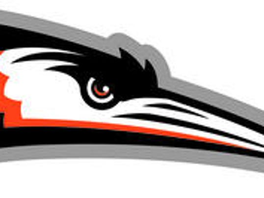 Shorebirds logo.jpg