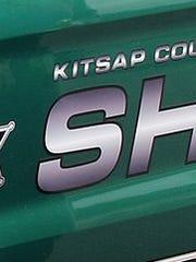 Kitsap County Sheriff Office