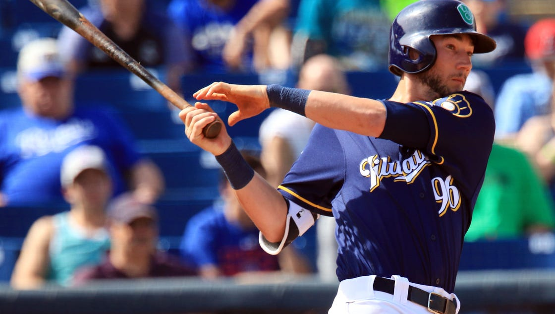 636254596585281534-mjs-brewers-spring-training.4