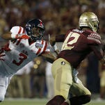 Season in review: Ole Miss defense