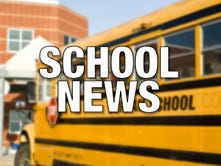 Littlestown parts with substitute who restrained student
