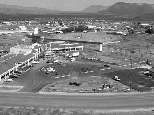 635823483042026062-STG-1107-then-and-now-drive-in-01