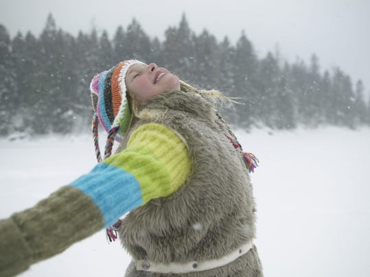 snow-getty.jpg