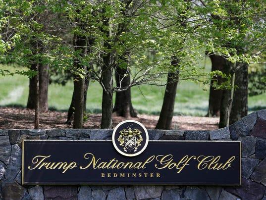 636295908830064714-Bedminster-Trump-Club.jpg