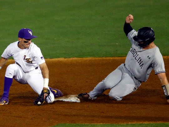 SEC_South_Carolina_LSU_Baseball_80162.jpg