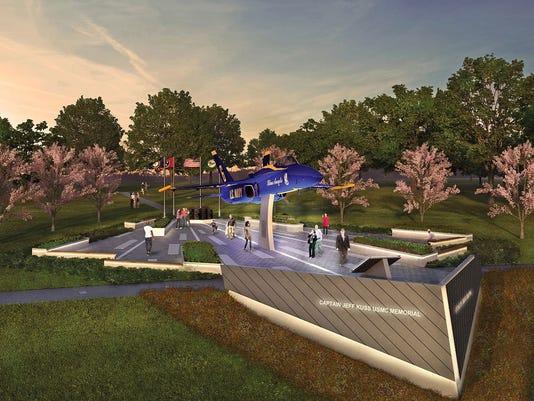 636307195532262630-blue-angel-memorial.jpg