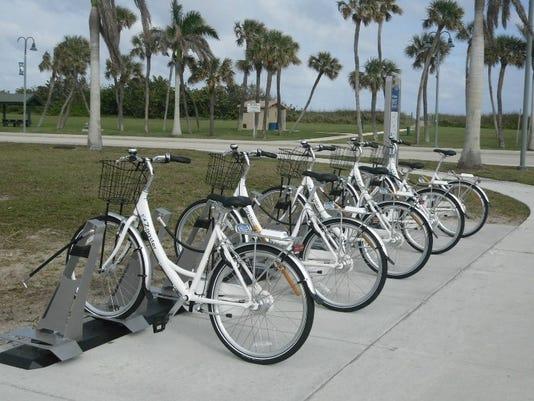 0214-ynsl-bike-rack.jpg