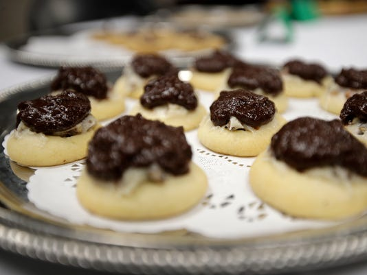 636479909287720485-Chocolate-Bittersweet-Cookies-1.jpg