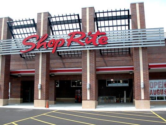Shop Rite Millville