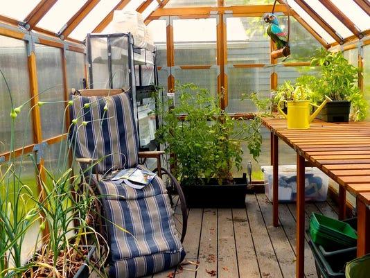 Gardening-Accessories