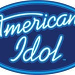 American Idol will be hosting auditions Friday, July 10 at the Denver Coliseum.