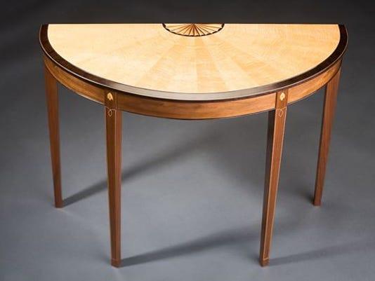 Demilune Table by Erik Curtis.jpg