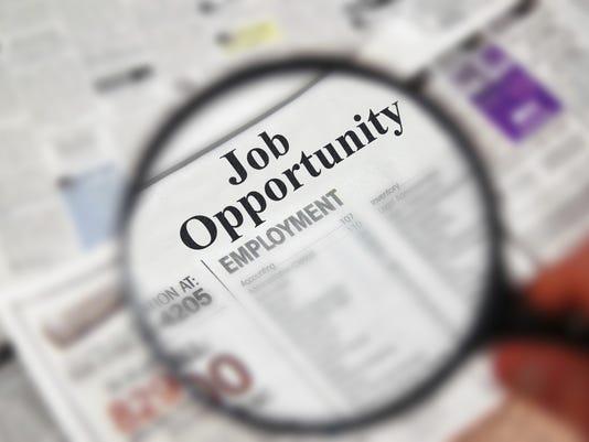 Job Opportunity.jpg