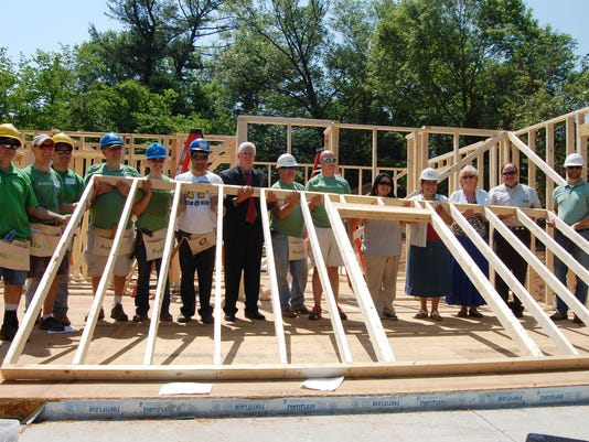 -Publix-home-build-with-Habitat-Greenville.jpg