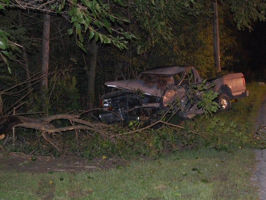 636092845281964565-Fatal-Blackford-crash.jpg