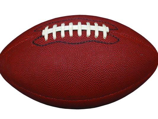 636093865633298625-DESBrd-08-23-2016-DMRState-1-A001--2016-08-22-IMG-football-1-1-OFFFKLRG-L868770014-IMG-football-1-1-OFFFKLRG.jpg