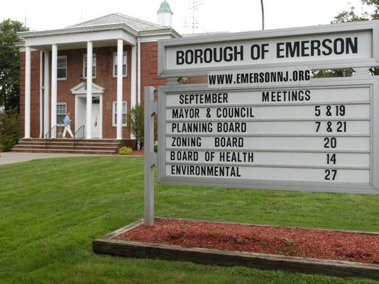 Emerson-Borough-Hall.JPG
