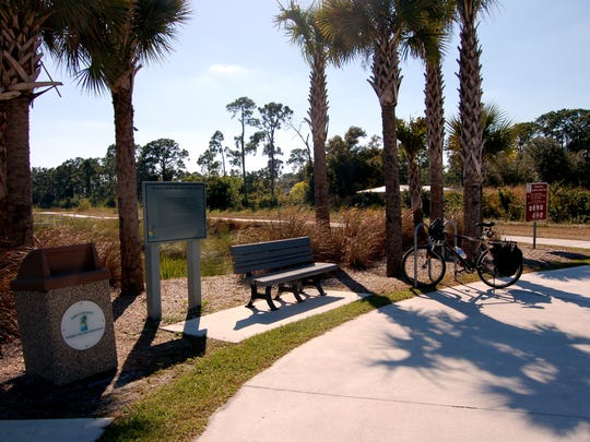 Sunday Afternoon Walk In Owen Park >> Nature Trails 14 Paths Worth Taking In Southwest Florida