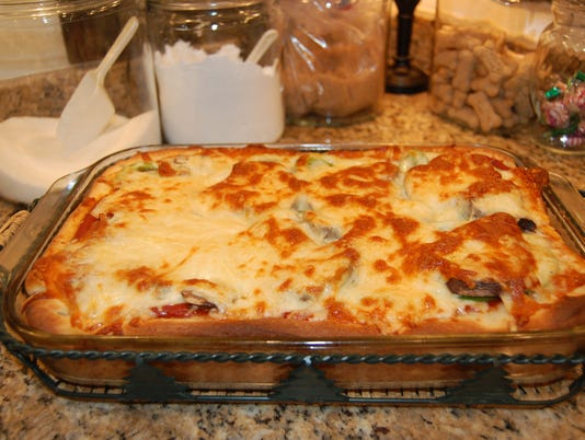 636227608190678070-Deep-Dish-Pizza-Recipe.JPG
