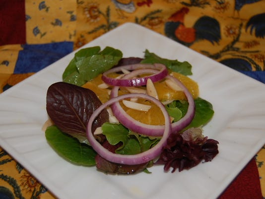 636239794044085609-Spring-Citrus-Salad.jpg